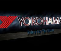 Consulente di guida: l'officina Sambogomme è il tuo rivenditore specialista di pneumatici Yokohama