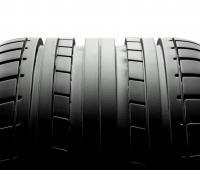 L'importanza della manutenzione auto: come curare le gomme e fare una buona manutenzione pneumatici