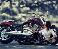 Inizio stagione motociclistica 2018: le migliori gomme moto per la tua sicurezza e piacere di guida