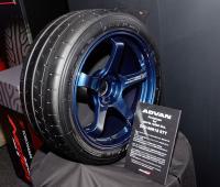 Nuovo pneumatico Yokohama ADVAN A052: sportivo, all'avanguardia e street-legal
