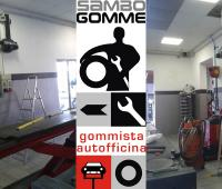 Nuovo assetto tecnologico per noi di Sambogomme, autofficina e gommista a San Bonifacio