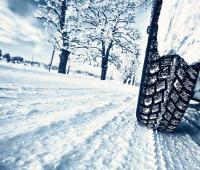 Obbligo gomme neve 2017-2018: l'importanza di montare le gomme da neve o pneumatici invernali