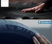 Gomme Michelin: l'episodio 1 della serie 'Ogni Gesto Conta'' è dedicato all'EMPATIA