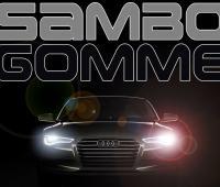 Ripristinare fari opacizzati: il nuovo servizio ripristino fari auto ingialliti da Sambogomme