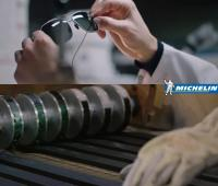 La QUALITÀ come fulcro dell' episodio 4 del video pneumatici Michelin 'Ogni Gesto Conta'