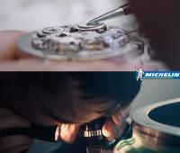 Serie Michelin: l'episodio 5 di 'Ogni Gesto Conta' invita alla PRECISIONE
