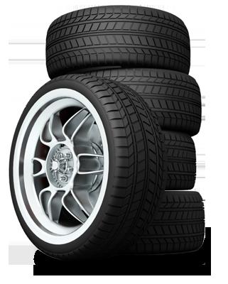 Circolare in estate con gli pneumatici estivi e circolare in inverno con gli pneumatici invernali