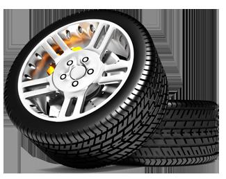 Sambogomme gommista per manutenzione pneumatici auto curare le gomme e gomme