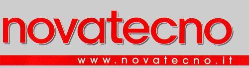 Sambogomme rivenditore rimorchi per trasporti usati e nuovi Novatecno